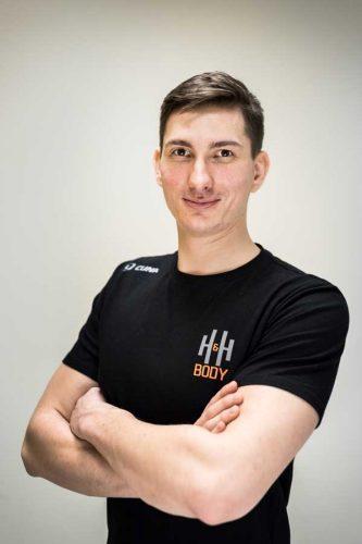 oktawiusz-jarzabek-trener-personalny